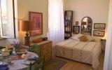 Apartment1